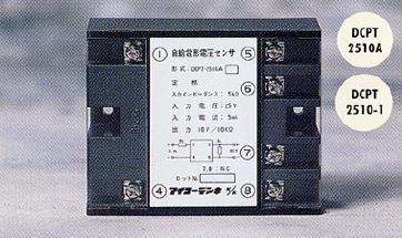 6CH ISO AMP卡ISO-6A,B,C型